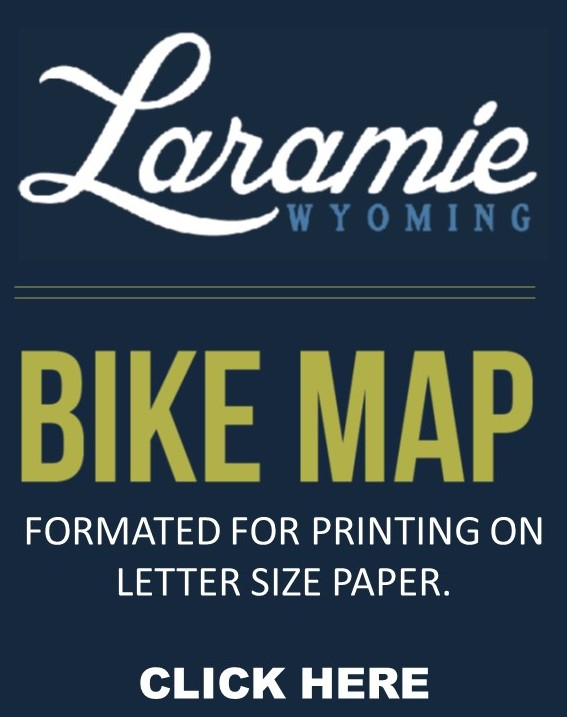 Bike Map Letter Size (2).jpg