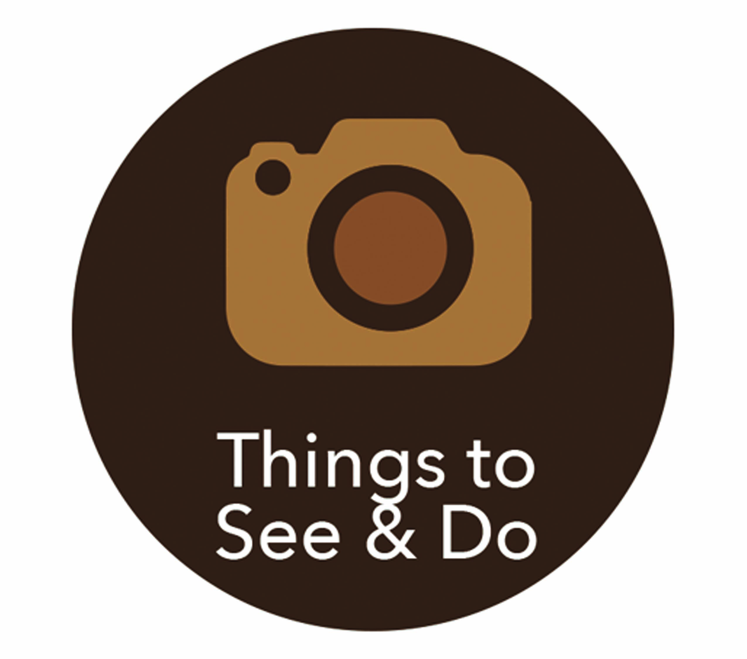 Things to See and Do Button.jpg