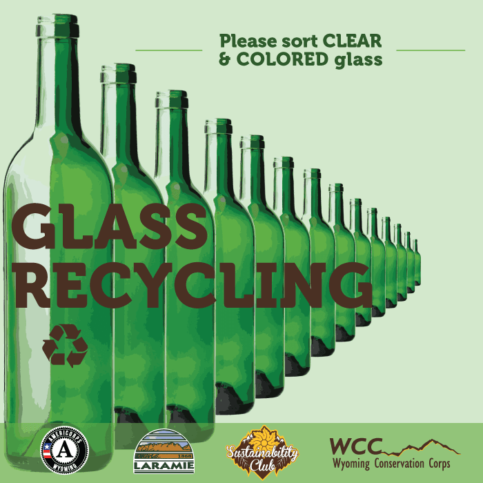 WCC_Glass-Recycling_social-media