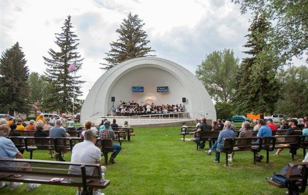 Washington-Park-Bandshell-600x381