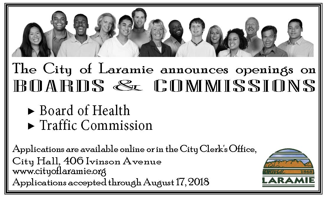 Boards_Commissions Appl--Aug 17,  2018 Monitors.pdf