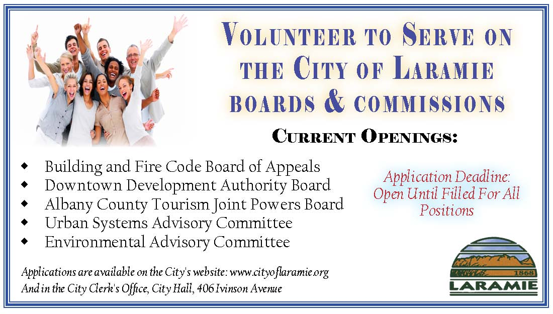 Fire Code, DDA. AC Tourism, Urban Sys, and Env Adv Ad--May 30, 2019