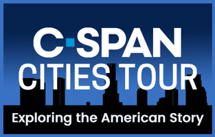 c-span-cities-tour_july19-logo.313.200