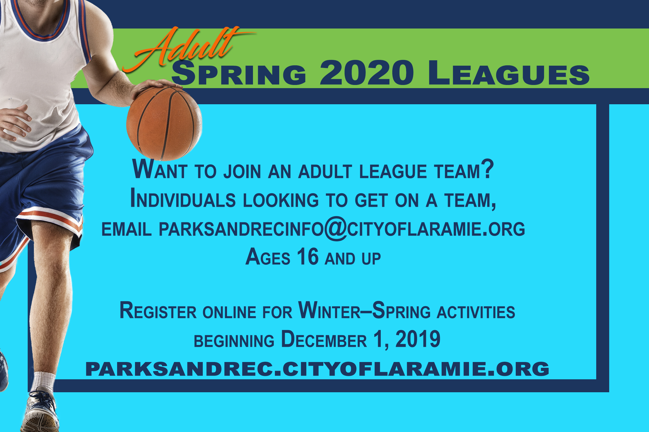 AdultLeague-RegisterOnline_Winter-Spring2020_GuideAd