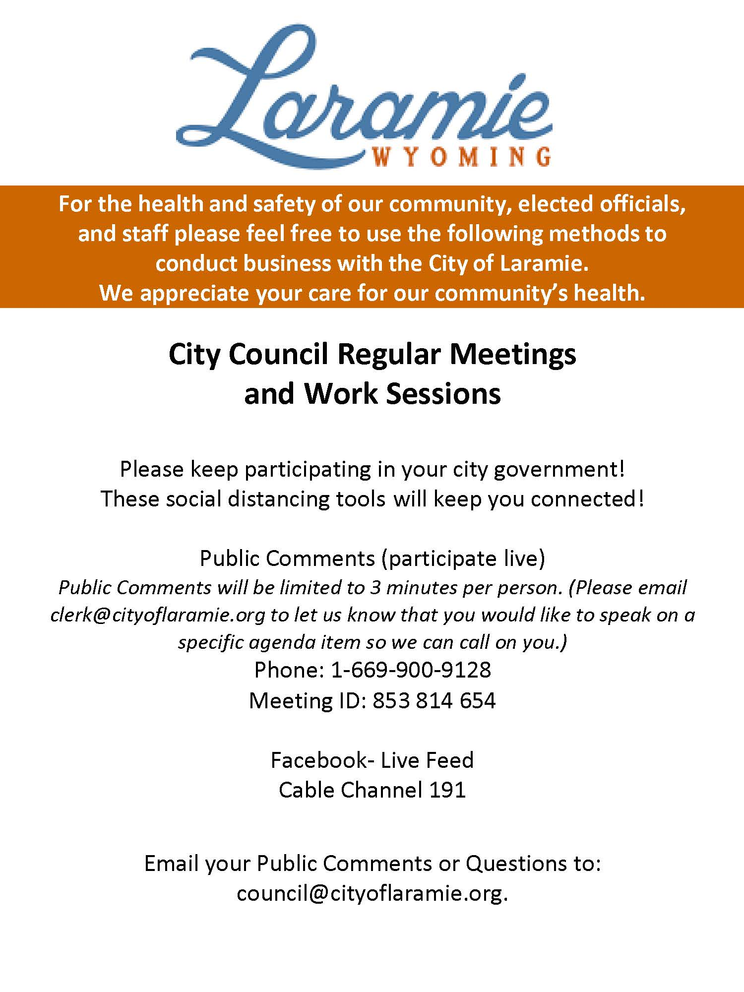 Council Meetings Public Participation COVID19.pdf