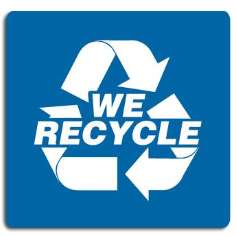 We-Recycle-Blue-Sign-5-Pack