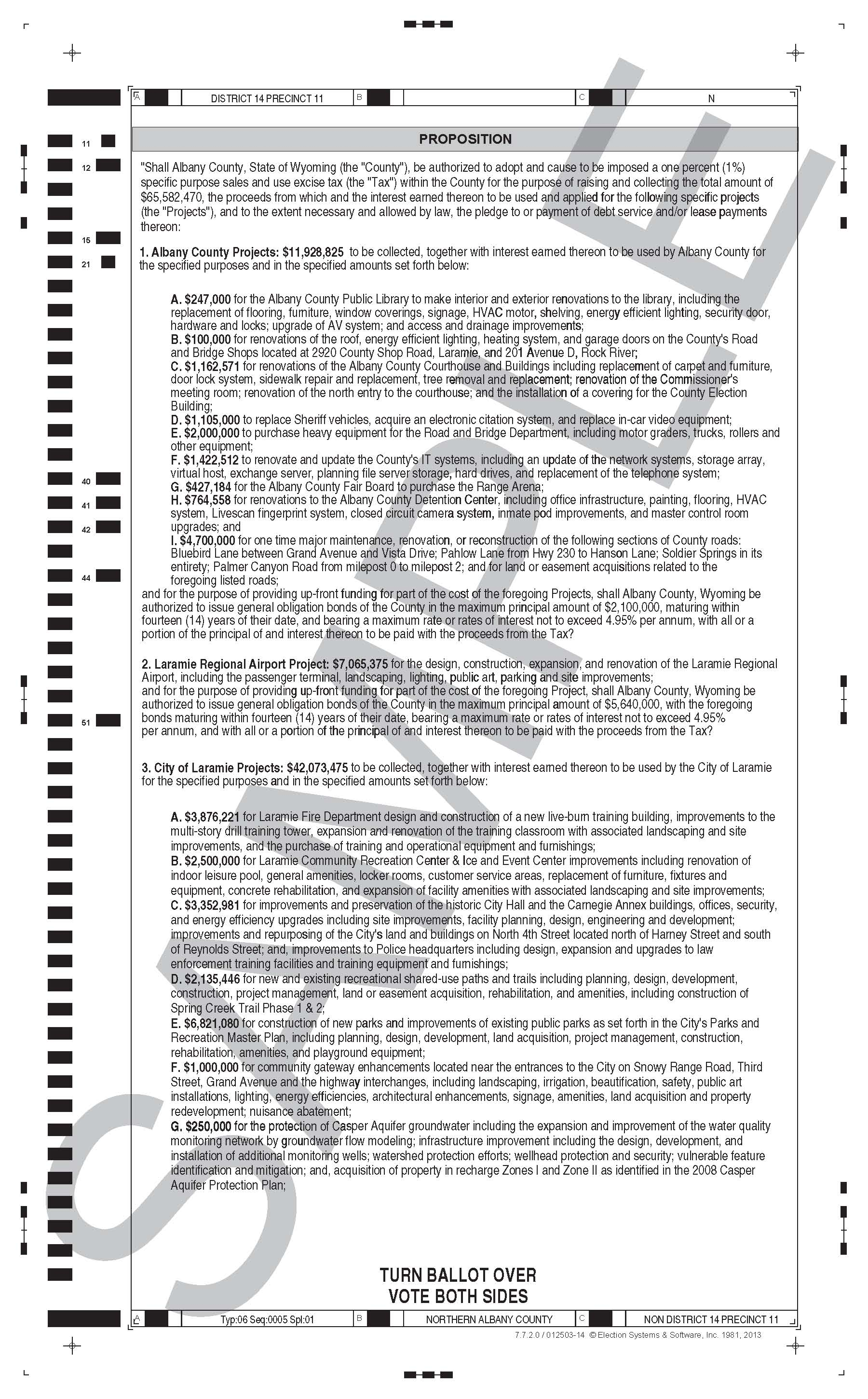 Non-Partisan Sample Ballot 2018_Page_3