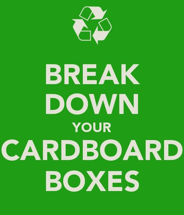 break-down-your-cardboard-boxes.jpg