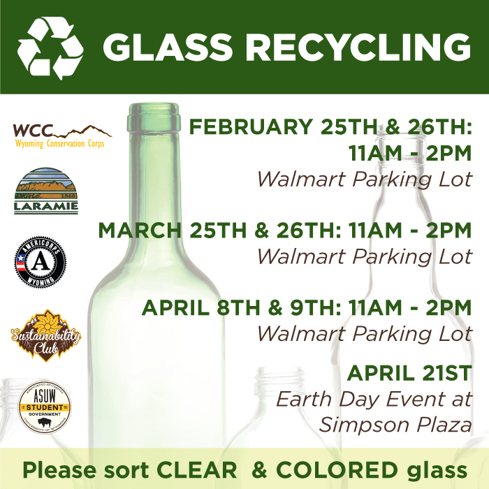 glassrecycling_socialmedia.jpg