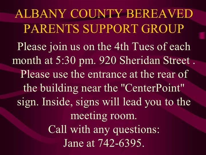 ALBANY COUNTY BEREAVED PARENTS75.jpg