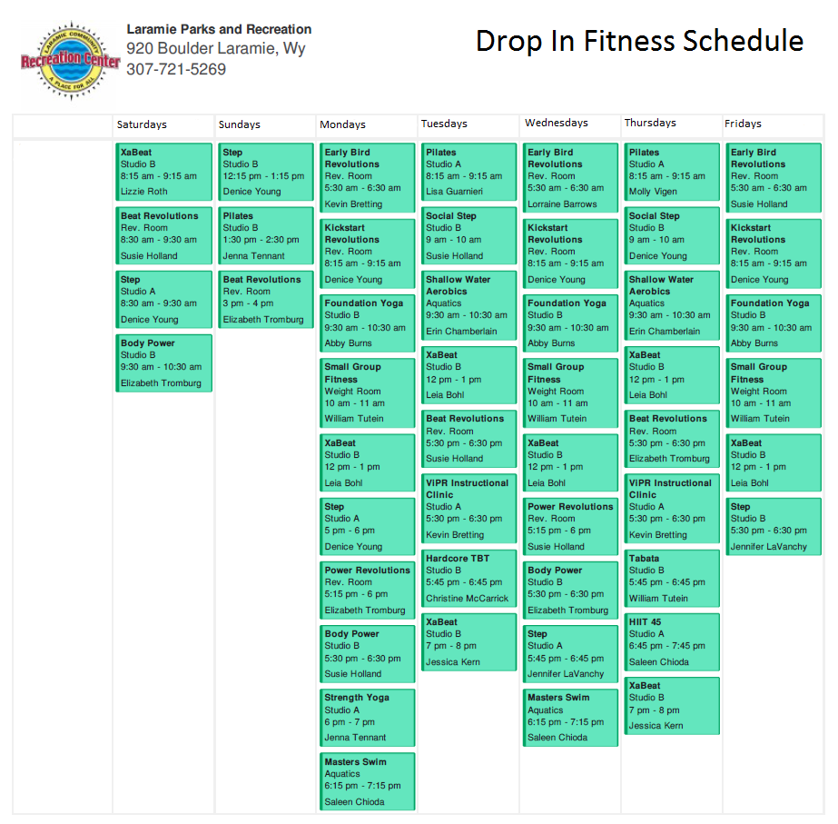 Fitness Schedule with ViPR.png