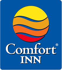 Comfort Inn Logo