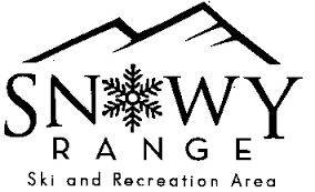 snowy range.png