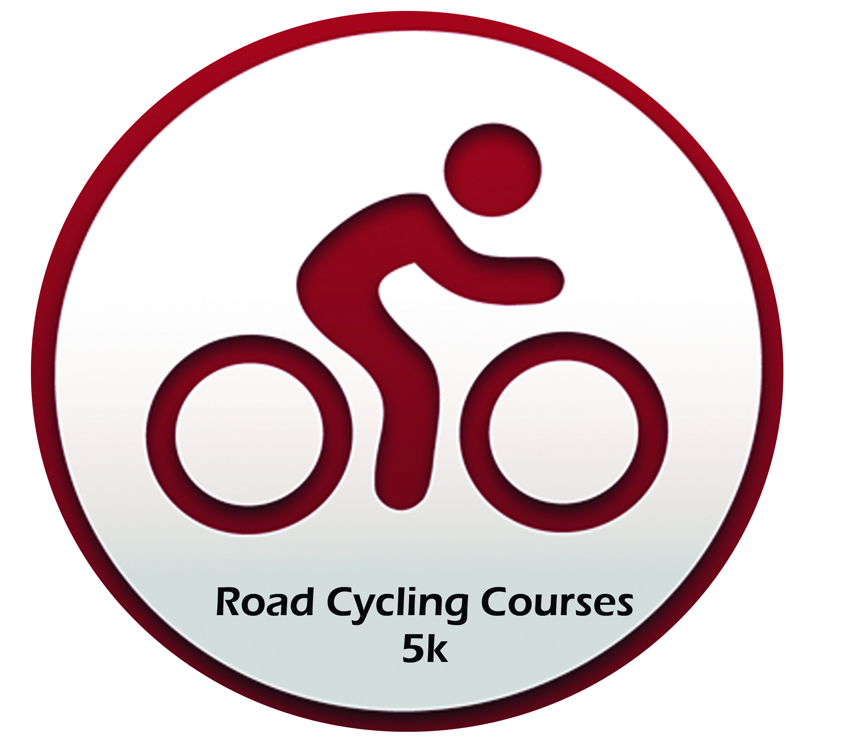 Road Cycling Course-5k.jpg
