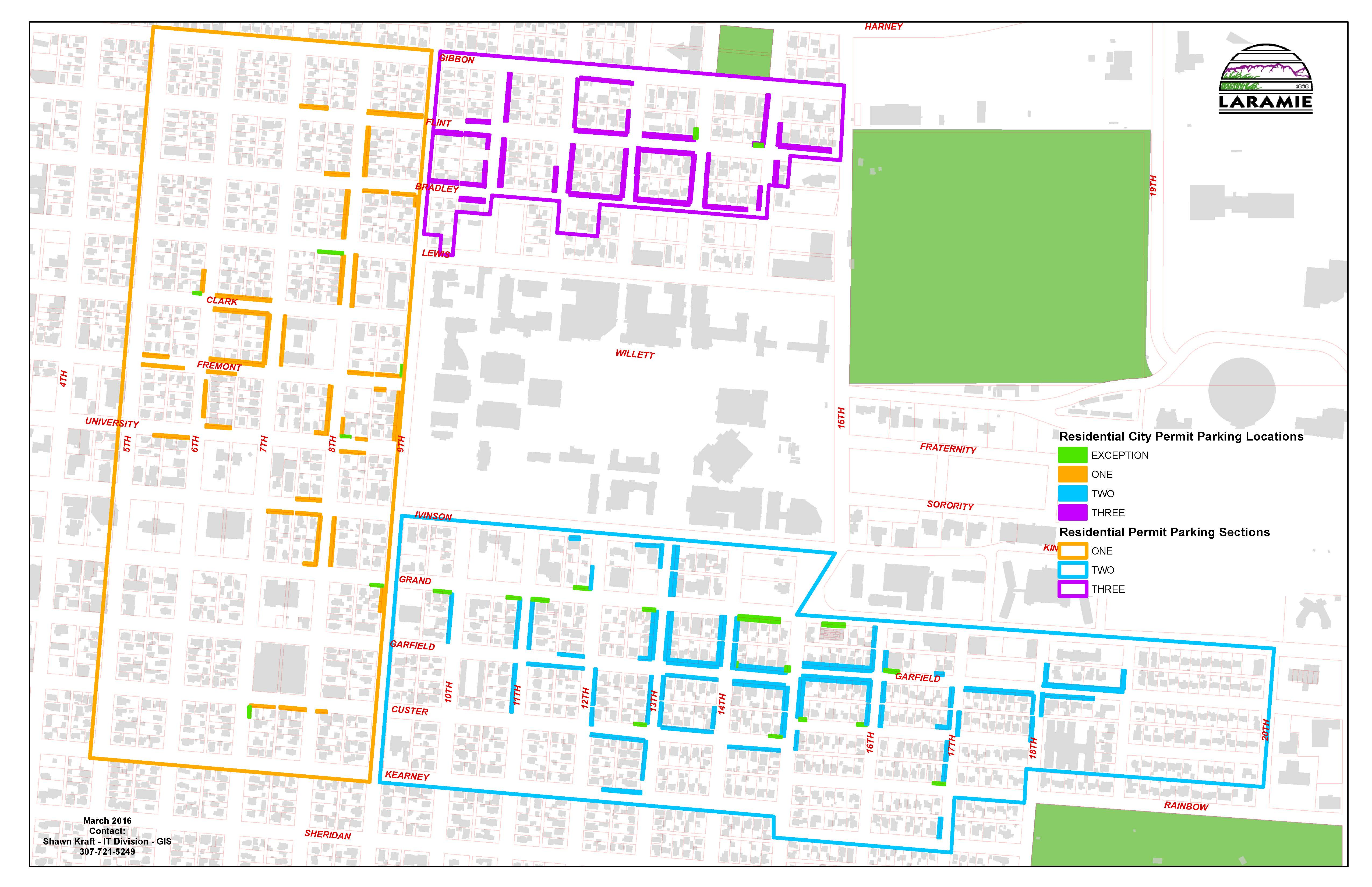 Permit Parking Residential Map.jpg