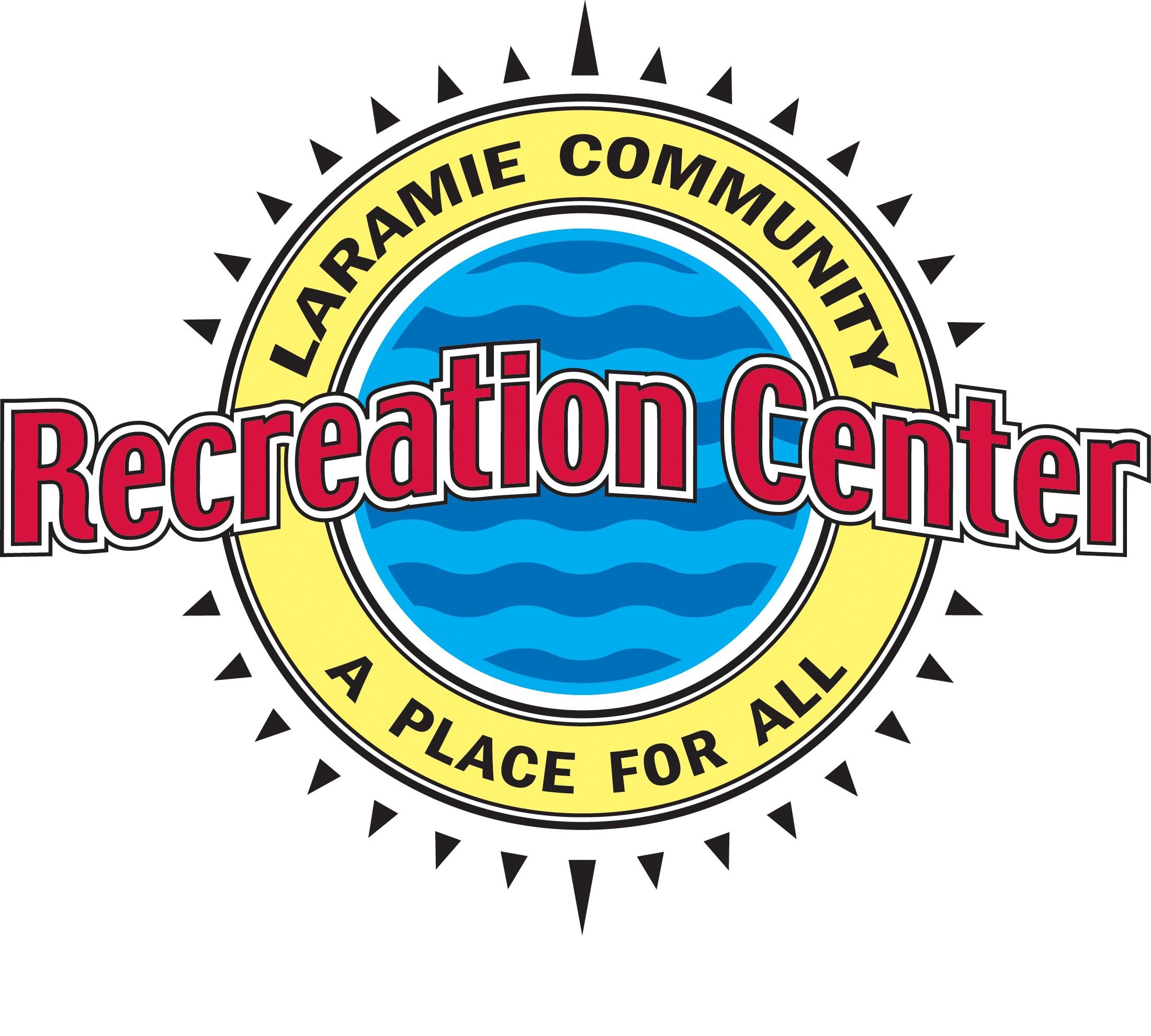 RecCenter logo.jpg
