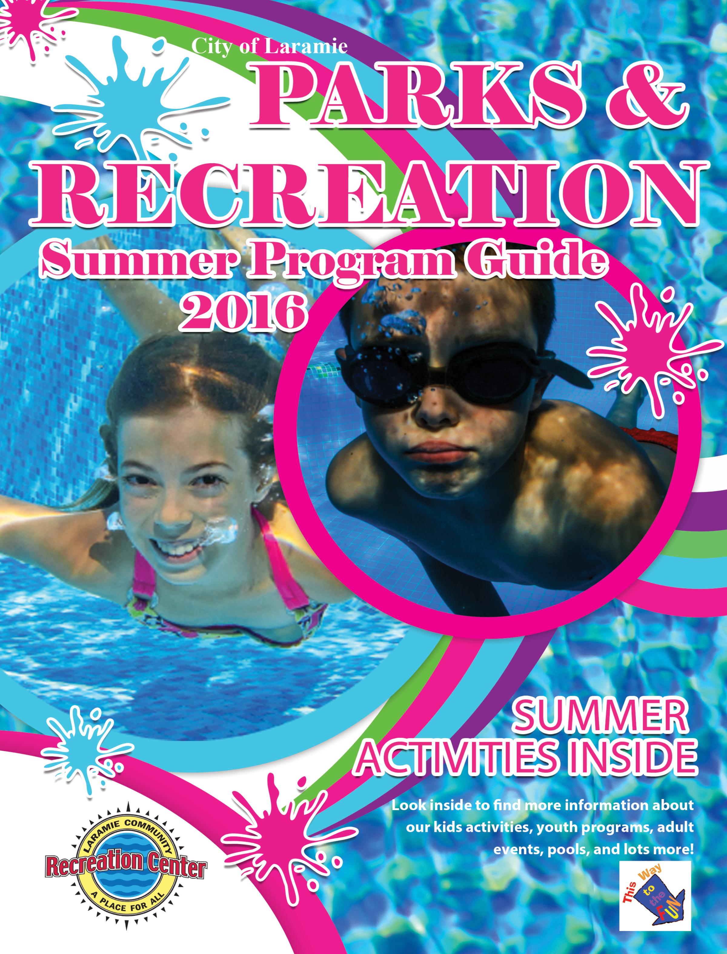 Summer 2016 Cover Final updated.jpg